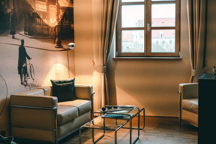 7 Grunde Urlaub In Munchen Zu Machen Munchner Insider Tipps