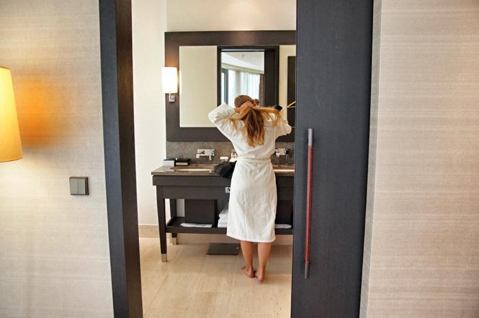 Badezimmer-Christine-Neder
