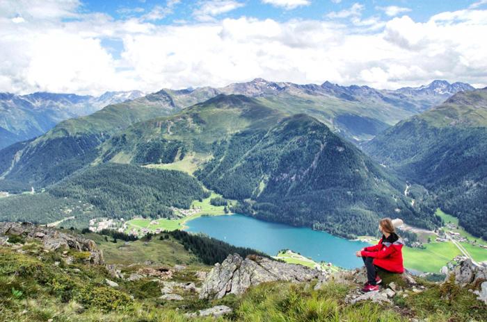 Berge-Christine-Neder