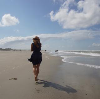 7 Dinge, die man im Urlaub auf Juist machen muss