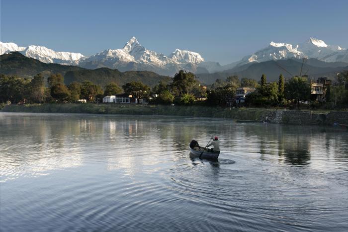 Boating_Phewa-Lake-credit-Malla-travel-ms