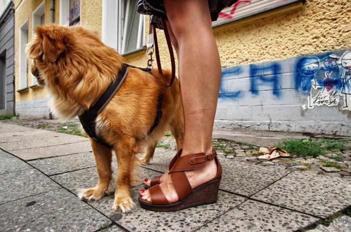 Boris-Schuhe