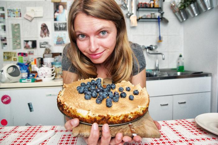 Christine-Neder-Key Limd Pie