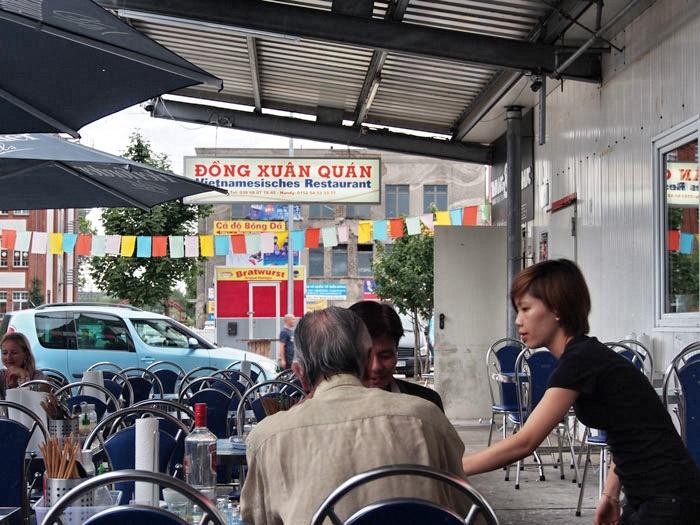 dongxuancenterrestaurant