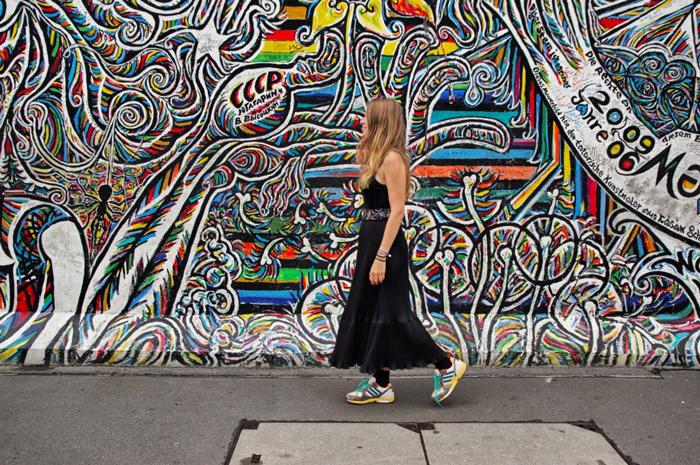 East-Side-Gallery-Christine-Neder