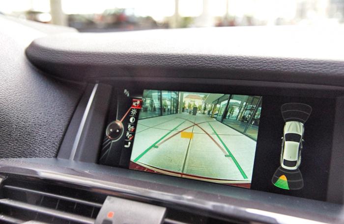 EInparhilfe-BMW-x4