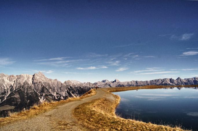 Gebirge-und-Seen