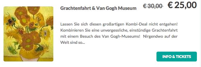 Grachtenfahrt-van-goh-museum