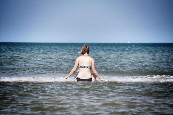 Gründe Urlaub in Dänemark zu machen4