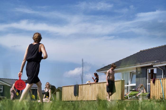 Haus_in_Dänemark_mieten4f