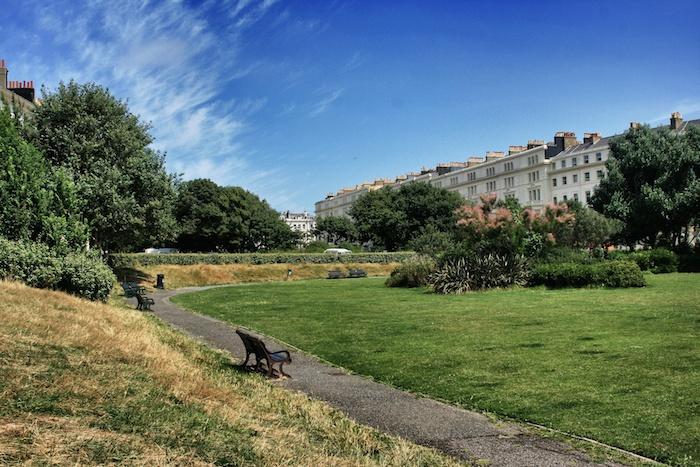 Brighton_22