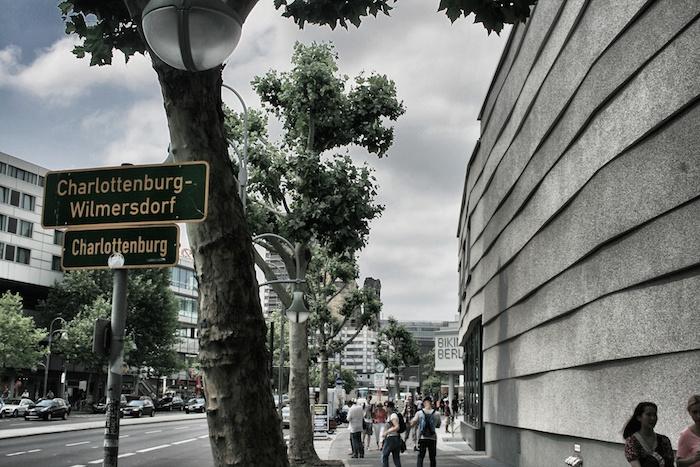 Westberlin_07
