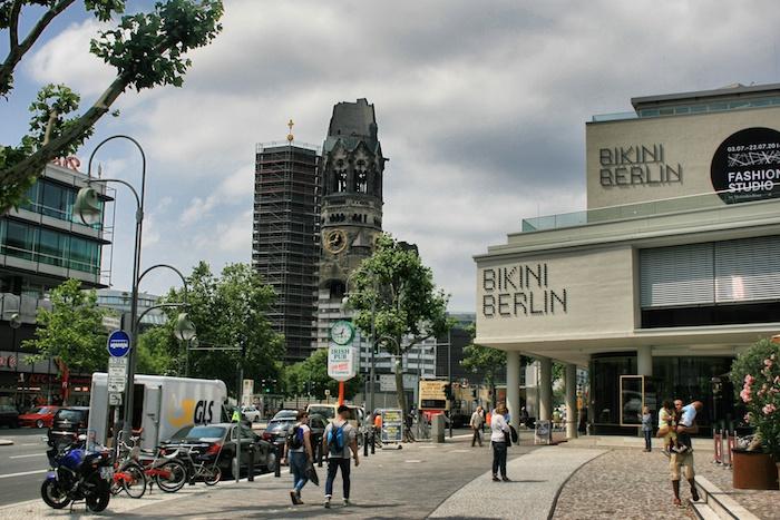 Westberlin_06