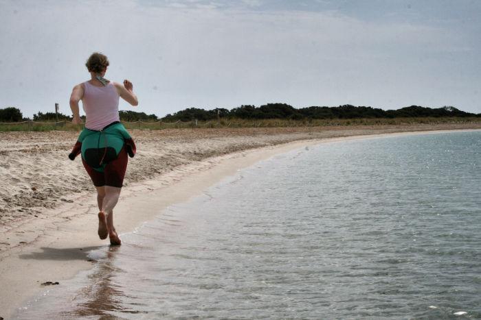 Insel_Ibiza_run