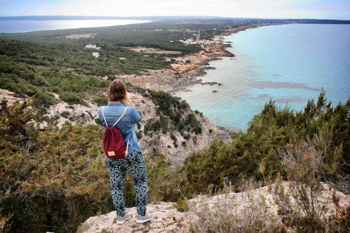 Insel_Formentera13