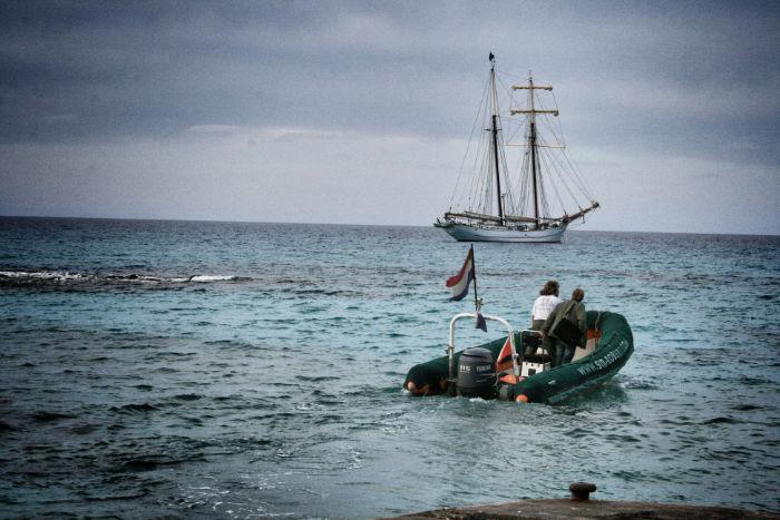 Insel_Formentera14b