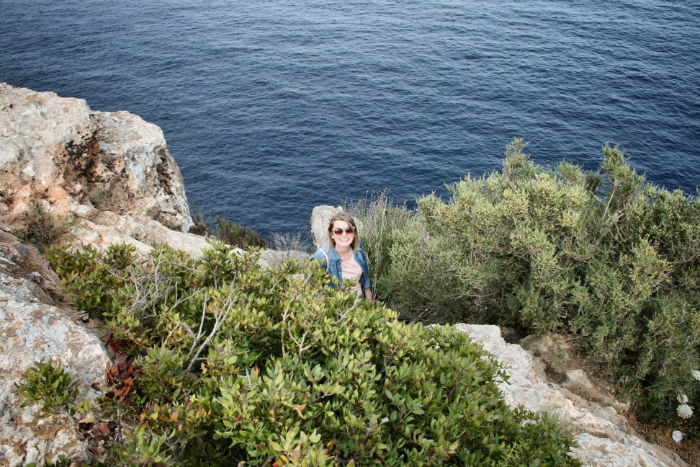 Insel_Formentera18