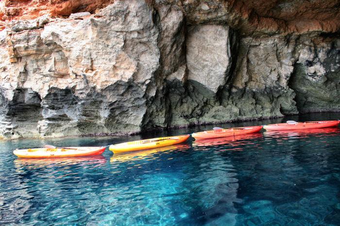 Insel_Formentera2