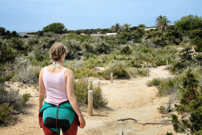 Insel_Formentera27