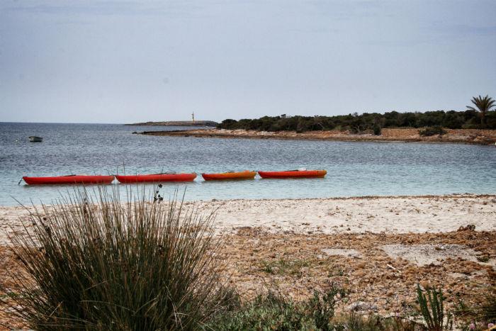 Insel_Formentera2xx