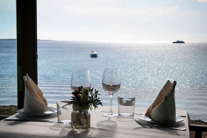 Insel_Formentera5b