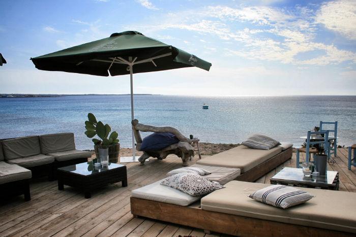 Insel_Formentera6