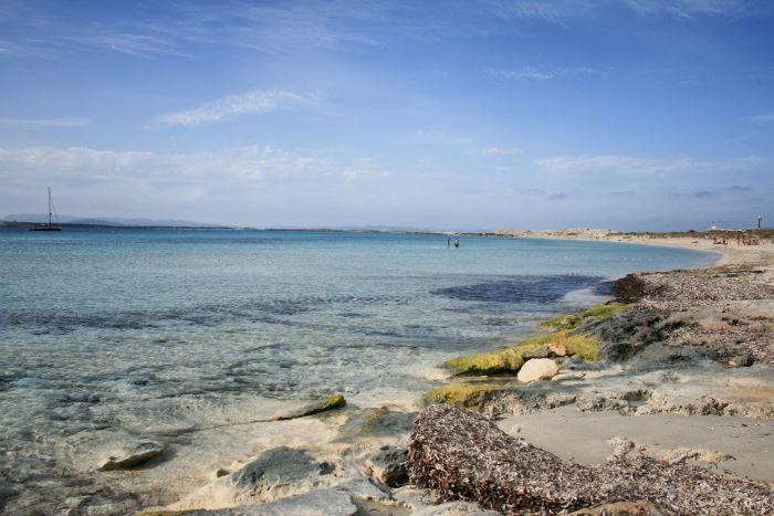 Insel_Formentera7