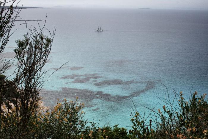 Insel_Formentera9c