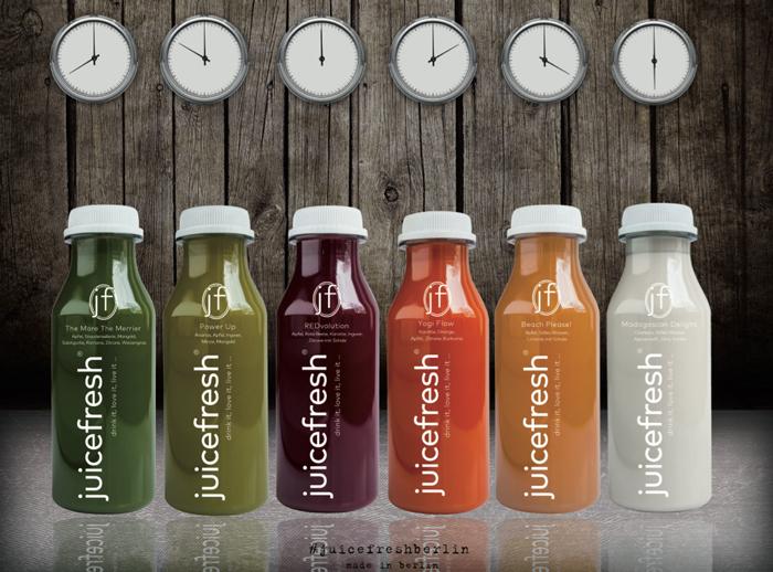 Juicefresh-Detox