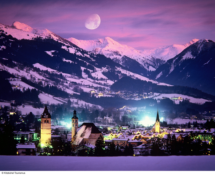 Kitzbuehel_Winter15-13