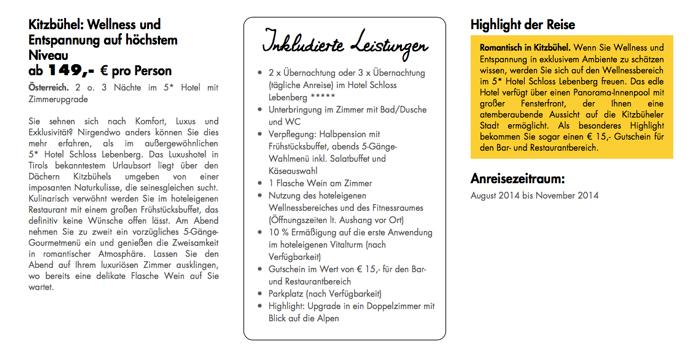 Kitzbühl-text