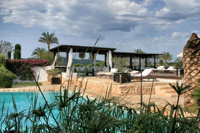 Urlaub_Auf_Ibiza18