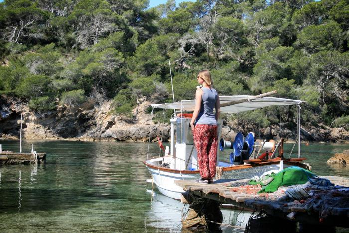 Urlaub_Auf_Ibiza8