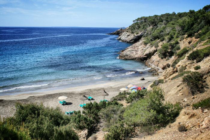 Urlaub_Auf_Ibiza9