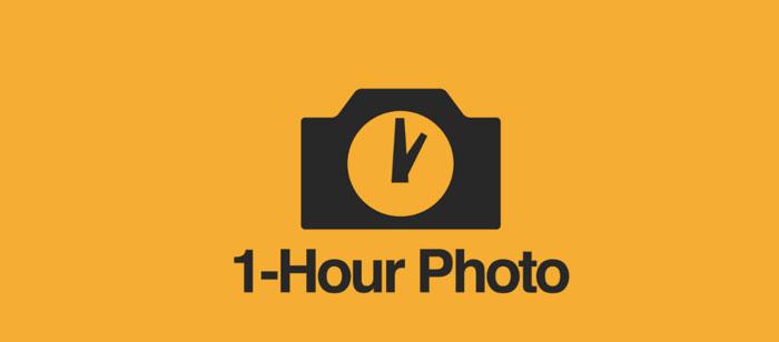 1-Hours-Photo