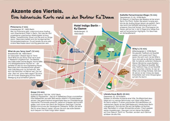 Akzente des Viertels_Kulinarische Karte_KuDamm