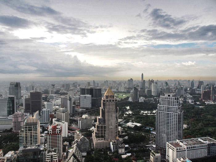 bangkok-aussichtrooftop