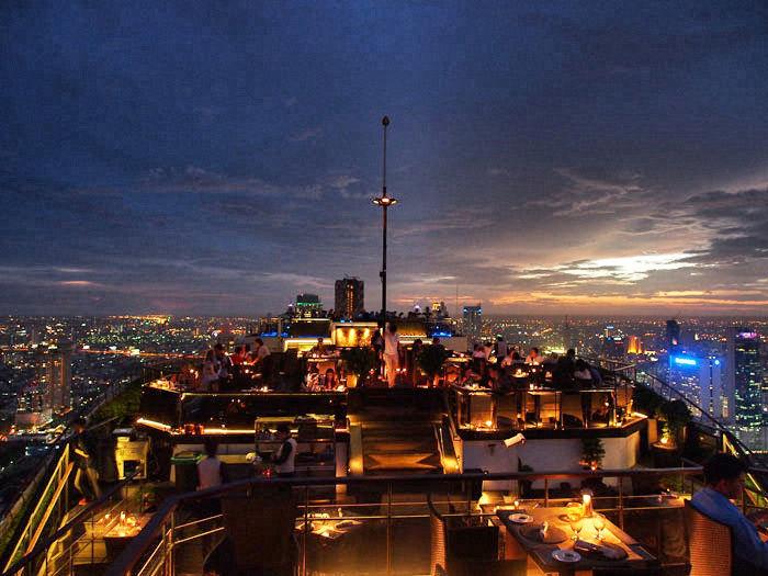 bangkok-banyantreedachterra
