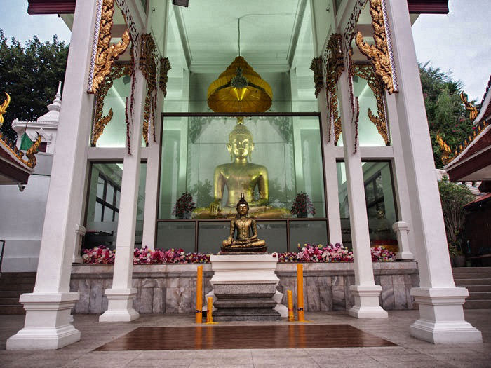 bangkok-buddhagoldenmount