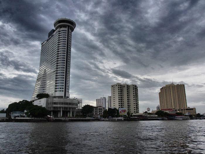 bangkok-chaopraya