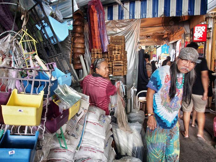 bangkok-chatuchakmann