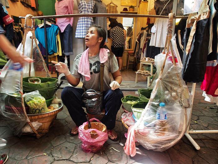 bangkok-chatuchakwaagefrau