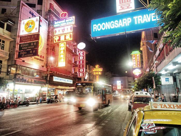 bangkok-chinatownbynight