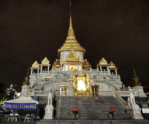 bangkok-chinatownpalast