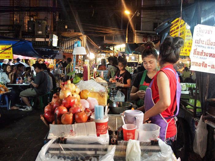 bangkok-chinatownverkauf