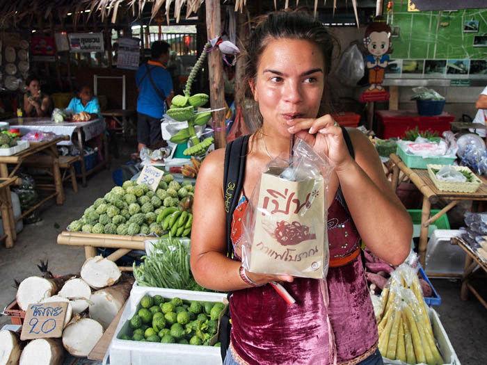 bangkok-floating-market-jar