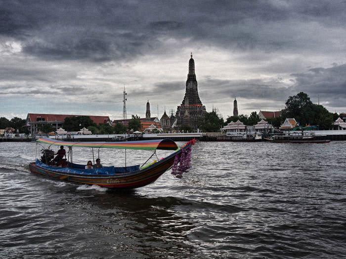 bangkok-flusschaopraya