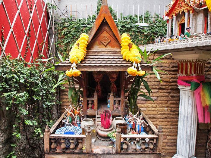 bangkok-khaosankleinertempe