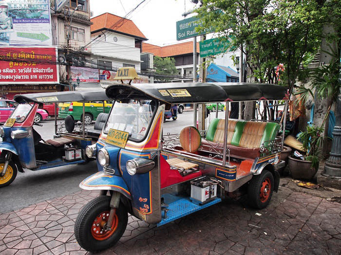 bangkok-khaosantuktuk
