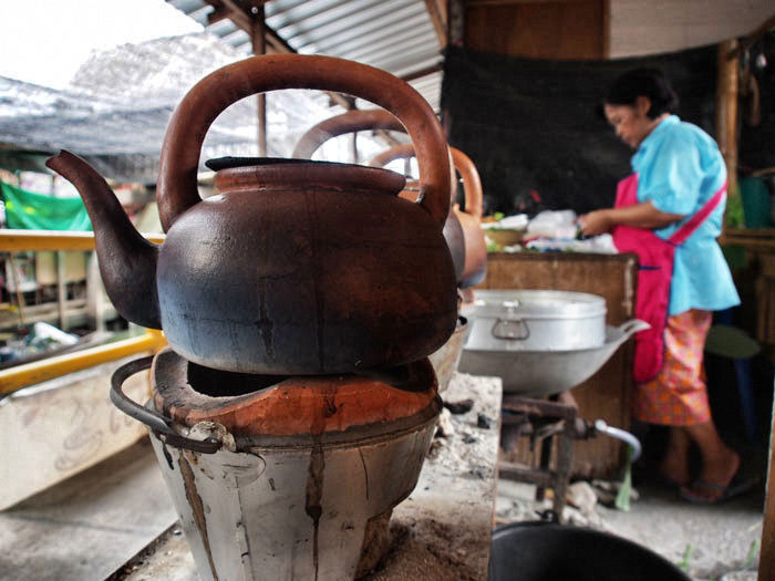 bangkok-kochen-markt